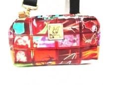 GARCIA MARQUEZ made in Japan(ガルシアマルケスメイドインジャパン)のショルダーバッグ