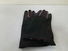 Sermoneta(セルモネータ)の手袋