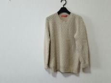 PIACENZA(ピアチェンツァ)のセーター