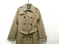 HYKE(ハイク)のコート