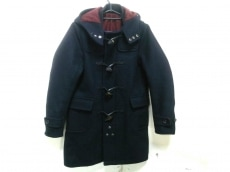SCYE(サイ)のコート