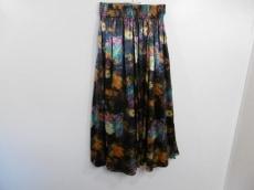 petite robe noire(プティローブノアー)/スカート