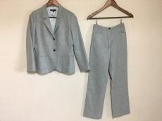 DUAL VIEW(デュアルヴュー)のレディースパンツスーツ