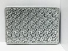 HIROKO HAYASHI(ヒロコハヤシ)のカードケース