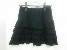 MILK(ミルク)のスカート