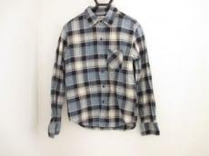 schott(ショット)のシャツ