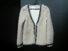 FREE'S SHOP(フリーズショップ)のジャケット