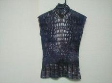 RobertoCavalli(ロベルトカヴァリ)のセーター
