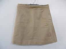 AURALEE(オーラリー)のスカート