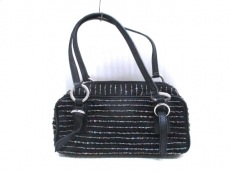 EVEX by KRIZIA(エヴェックスバイクリツィア)のハンドバッグ