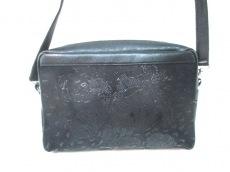 印傳屋(インデンヤ)のショルダーバッグ