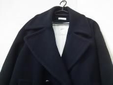 MADISON BLUE(マディソンブルー)のコート