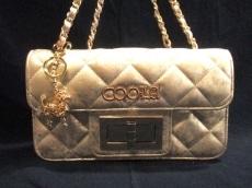 COOLA(クーラ)のショルダーバッグ