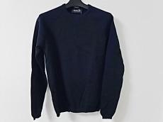 MUGLER(ミュグレー)のセーター