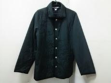 kunio sato(クニオ サトウ)のダウンジャケット
