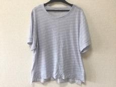 ADIDAS BY STELLA McCARTNEY(アディダスバイステラマッカートニー)のTシャツ