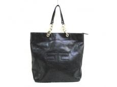 ELISABETTA FRANCHI(エリザベッタフランキ)のハンドバッグ