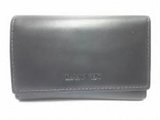 LANVIN(ランバン)/キーケース