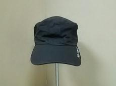 Marmot(マーモット)の帽子