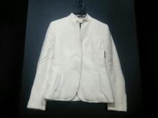 CalvinKlein(カルバンクライン)のジャケット