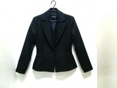 YOKO CHAN(ヨーコ チャン)のジャケット