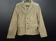 abahouse devinette(アバハウスドゥヴィネット)のジャケット
