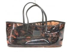 VivienneWestwood ACCESSORIES(ヴィヴィアンウエストウッドアクセサリーズ)のトートバッグ