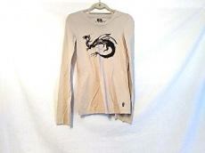 L.G.B.(ルグランブルー)のTシャツ