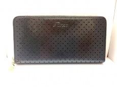 Roen(ロエン)の長財布