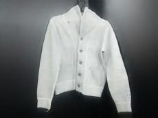 ORCIVAL(オーシバル)のジャケット