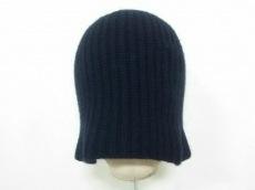 Cruciani(クルチアーニ)の帽子
