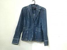 Calvin Klein Jeans(カルバンクラインジーンズ)/ジャケット