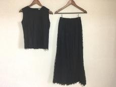 machiko jinto(マチコジント)のスカートセットアップ
