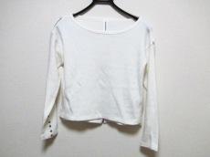 The Virgnia(ザ ヴァージニア)のセーター