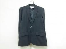 KATHARINEHAMNETT(キャサリンハムネット)のジャケット