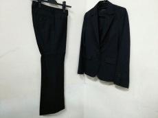 RAY BEAMS(レイビームス)のレディースパンツスーツ