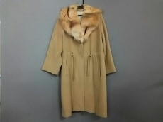 MARELLA(マレーラ)のコート