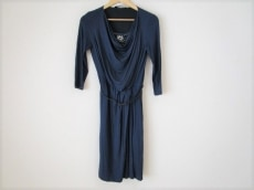 MAXMARA STUDIO(マックスマーラスタジオ)のドレス