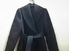 Mixury(ミグジュアリー)のコート