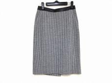 Filo di Seta(フィロディセタ)のスカート