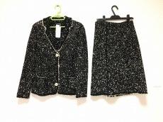 RENA LANGE(レナランゲ)のスカートスーツ