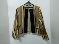 lesprairiesdeparis(レプレリードパリ)のジャケット