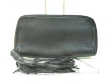 SEASIDE FREERIDE(シーサイドフリーライド)のクラッチバッグ