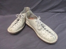 trippen(トリッペン)のその他靴