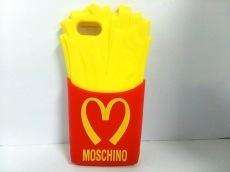 MOSCHINO(モスキーノ)/小物入れ
