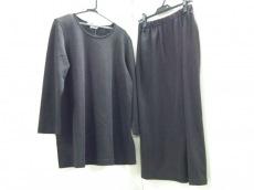 MARINA BASIC(マリナベーシック)のスカートセットアップ