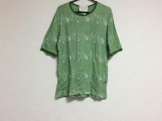 STEPHAN SCHNEIDER(ステファンシュナイダー)のTシャツ