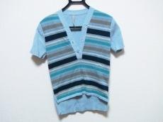 ANTIPAST(アンティパスト)のセーター