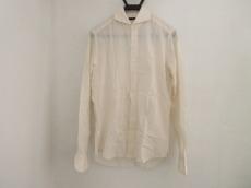 lardini(ラルディーニ)のシャツ