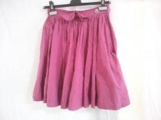 galliano(ガリアーノ)のスカート
